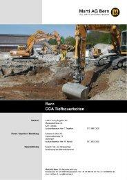 2008-20_Bern_CCA.pdf - Marti AG, Bern