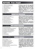 nederlands - Unibor - Page 2