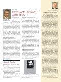 Bruno Kreisky - Pensionistenverband Oberösterreich - Seite 3