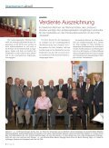 Bruno Kreisky - Pensionistenverband Oberösterreich - Seite 6