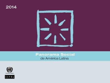 150126_presentacion_panoramasocial_distribucion-b