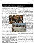 The FAO Journal International Affairs - Faoa - Page 5