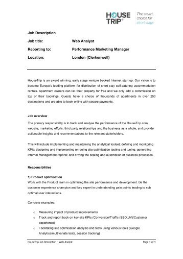 Job Description Tasc Policy Analyst Reporting To The Head. Military Job Descriptions For Resumes Template. Printable Blank Christmas Party Invitations Template. Medical Release Of Information Form Template Photo. Program For Wedding Template. Word Purchase Order Template. Weekly To Do Lists Template. Judicial Clerkship Cover Letter Template. Names Of All Polygons Shapes
