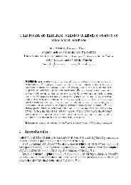 PDF file - Universidad de Las Palmas de Gran Canaria