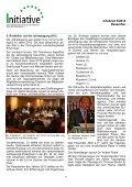 Infobrief 3/2012 Download - Initiative eV - Page 7