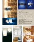 1 Vision 2 InLight 2 FineLine 4 FineLine für ... - Top-Light - Page 2