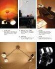 1 Vision 2 InLight 2 FineLine 4 FineLine für ... - Top-Light - Page 3