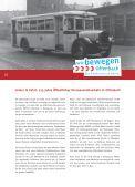 125 Jahre Bus & Bahn OVB - Wir bewegen Offenbach - Page 2