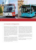 125 Jahre Bus & Bahn OVB - Wir bewegen Offenbach - Page 4