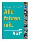 125 Jahre Bus & Bahn OVB - Wir bewegen Offenbach - Page 5