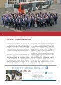 125 Jahre Bus & Bahn OVB - Wir bewegen Offenbach - Page 6