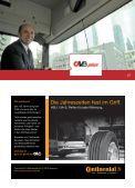 125 Jahre Bus & Bahn OVB - Wir bewegen Offenbach - Page 7