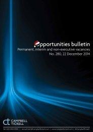 ct-opportunities-bulletin-280