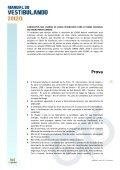 Prova - SAGA - Unisuam - Page 6