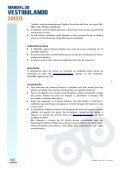 Prova - SAGA - Unisuam - Page 7