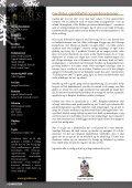 Organisert for innsats - Hans Majestet Kongens Garde - Page 2