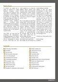 Organisert for innsats - Hans Majestet Kongens Garde - Page 3