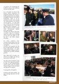 Organisert for innsats - Hans Majestet Kongens Garde - Page 7