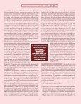impActo dAs EspéciEs invAsorAs no AmbiEntE ... - Ciência e Cultura - Page 5