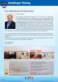 Stadlinger Dialog.indd - Seite 2