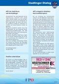 Stadlinger Dialog.indd - Seite 5