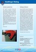 Stadlinger Dialog.indd - Seite 6