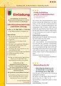 rolladen strecker rolladen strecker rolladen strecker - KA-News - Seite 3