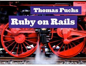 download the slides as PDF (18.8 MB) - Thomas Fuchs