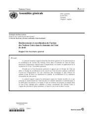 publié - United Nations Rule of Law
