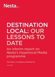 destination_local_our_lessons_to_date