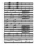 Everest_00 score - Music Ruh - Page 2