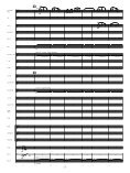 Everest_00 score - Music Ruh - Page 3