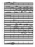 Everest_00 score - Music Ruh - Page 4