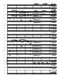Everest_00 score - Music Ruh - Page 5