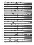 Everest_00 score - Music Ruh - Page 6