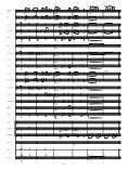 Everest_00 score - Music Ruh - Page 7