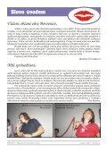 2007-01 - Mikroregion Brodec - Page 2