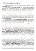 2007-01 - Mikroregion Brodec - Page 4