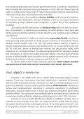 2007-01 - Mikroregion Brodec - Page 5