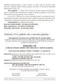 2007-01 - Mikroregion Brodec - Page 6