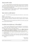 2007-01 - Mikroregion Brodec - Page 7