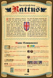 en., White Goblin Games, PDF
