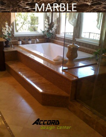 Marble - Accord-design.com