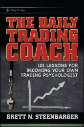 the-daily-trading-coach-101-lessons-for-becoming-your-own-trading-psychologist-brett-steenbarger-_2009_-a23