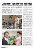 Die neuen Wobau-Lehrlinge hoch motiviert - Seite 6