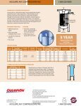 CFE Series - McGuire Air Compressors, Inc - Page 2