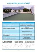chIts ospeDale saInte musse (tolone) - Imper - Page 2