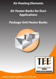 Air Heating 1 copy
