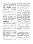 The arbuscular mycorrhizal fungus Glomus geosporum in ... - Springer - Page 3