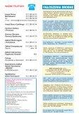 Nr 38/1/2010 - Centrum Kultury i Promocji - Page 2